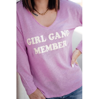 tee_member_rose
