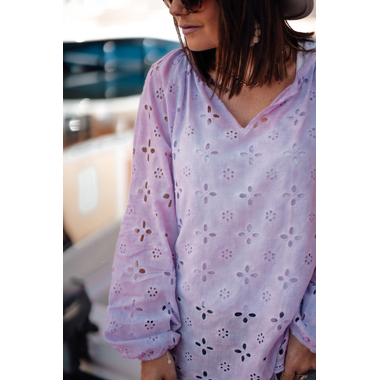 blouse_floriza_lila-4