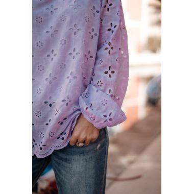 blouse_floriza_lila-5