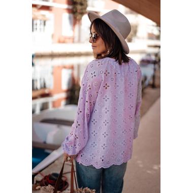 blouse_floriza_lila-7