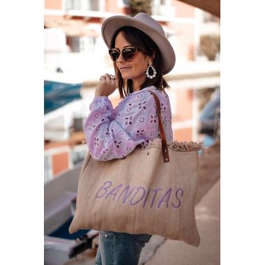 blouse_floriza_lila-6