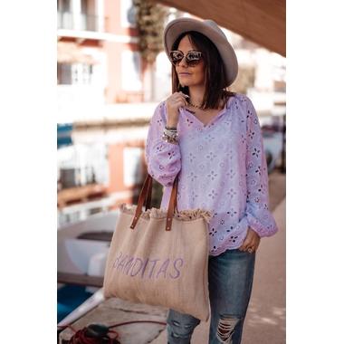 blouse_floriza_lila