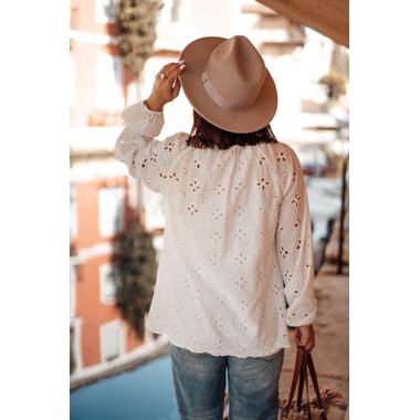 blouse_floriza_ecru-6