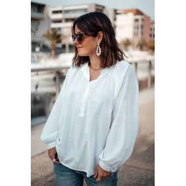 blouse_anything_blanc-2