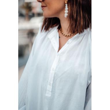 blouse_anything_blanc-3
