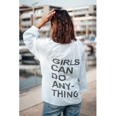 blouse_anything_blanc