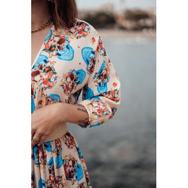 robe_dafné_longue_beige-13
