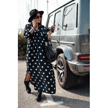 robe_valentina_longue_noire-3