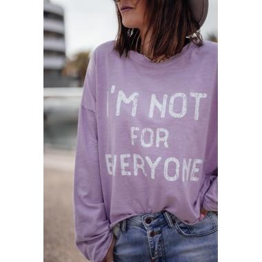 tee_i_m not_violet-2