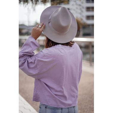 tee_i_m not_violet-3