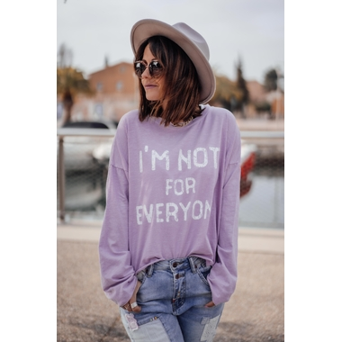 tee_i_m not_violet