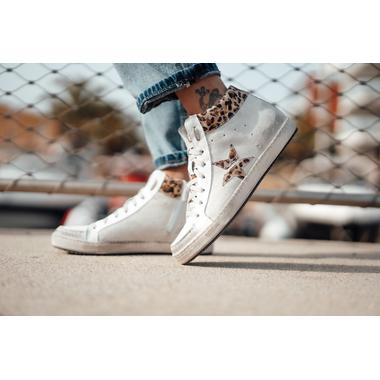 basket_kaya_léo-2