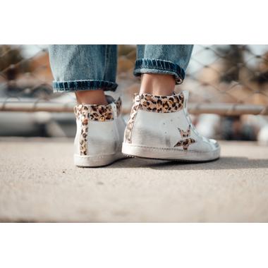 basket_kaya_léo-3