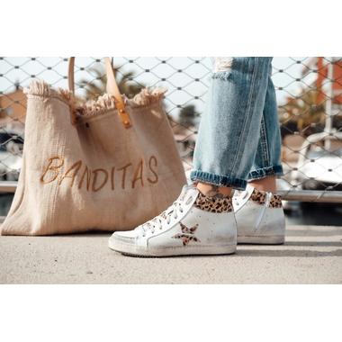 basket_kaya_léo-6