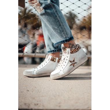 basket_kaya_léo