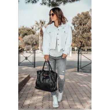 veste_calliste_blanc-3