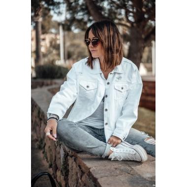 veste_calliste_blanc-4
