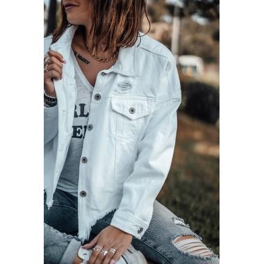 veste_calliste_blanc-6