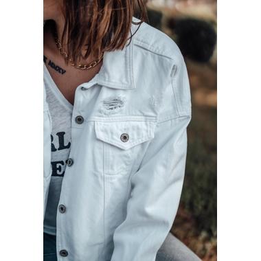 veste_calliste_blanc-8
