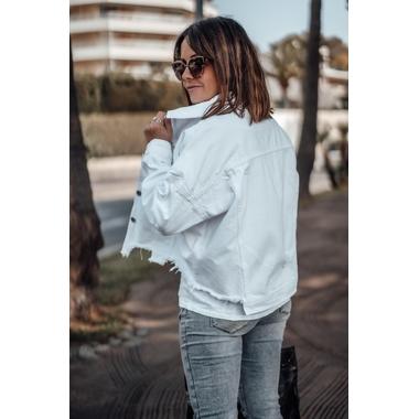 veste_calliste_blanc-9