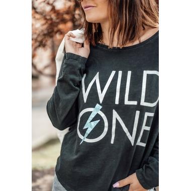 tee_wild one_noir-3