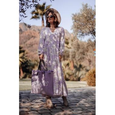 robe_lucia_longue_lila-2
