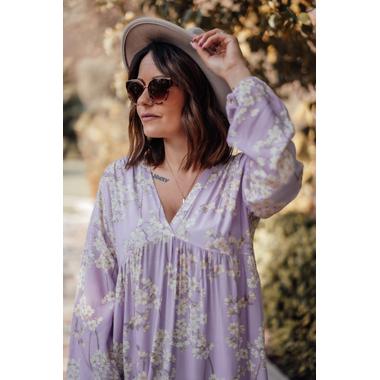 robe_lucia_longue_lila-5