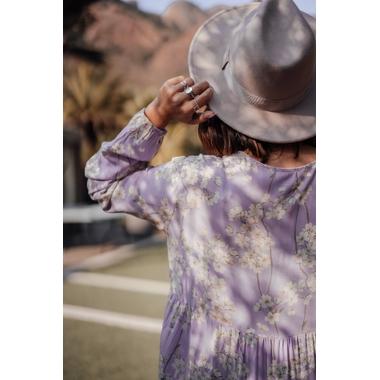 robe_lucia_longue_lila-4