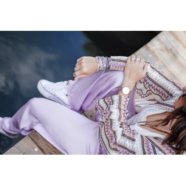 pant_guapa_lila-2