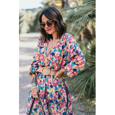 robe_aldana_cte_multi-9