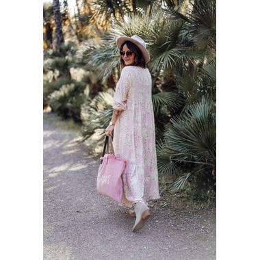 robe_lucia_rose_pastel-2