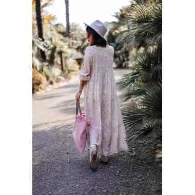 robe_lucia_rose_pastel-4