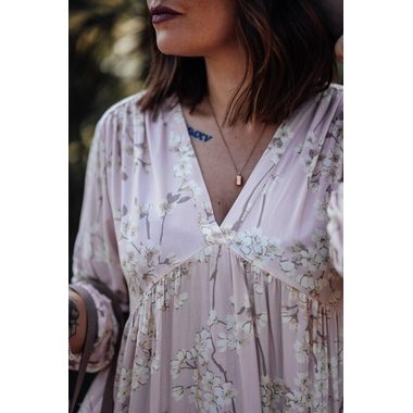 robe_lucia_rose_pastel-7