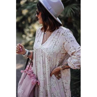 robe_lucia_rose_pastel-8