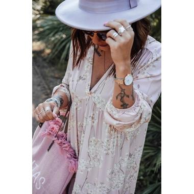 robe_lucia_rose_pastel-9