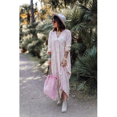 robe_lucia_rose_pastel