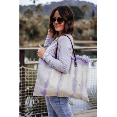 sac_pampelone_tie_dye_violet