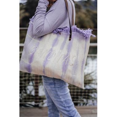 sac_pampelone_tie_dye_violet-2