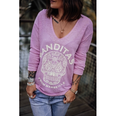 tee_mexico_rose-4