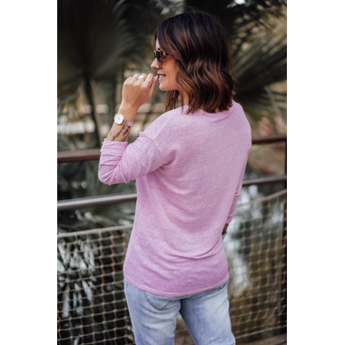 tee_mexico_rose-5