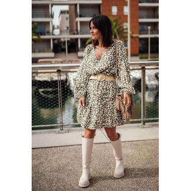 robe_louane_kaki_chantalbK-21