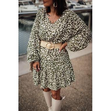 robe_louane_kaki_chantalbK-30