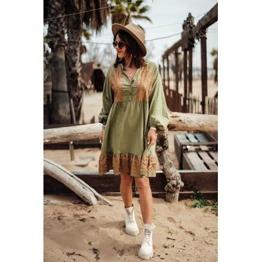 robe_branka_kaki_chantalbK-90