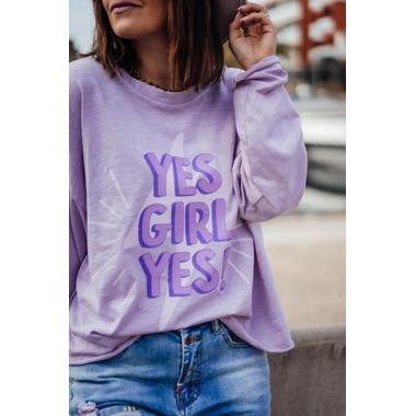 tee_yes girl_violet-3