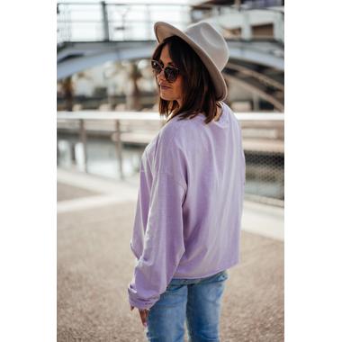 tee_yes girl_violet-4