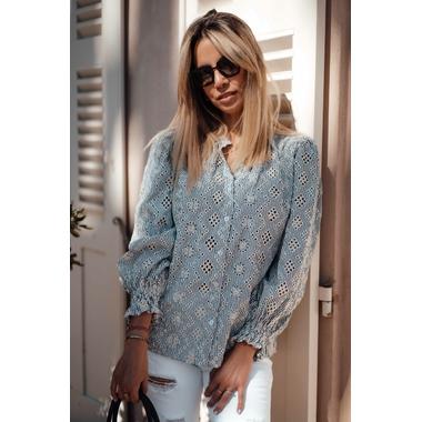 blouse_ella_grise_banditassr-174
