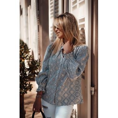 blouse_ella_grise_banditassr-175