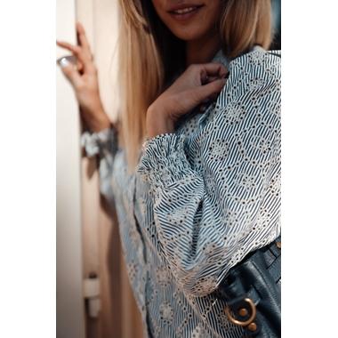 blouse_ella_grise_banditassr-176