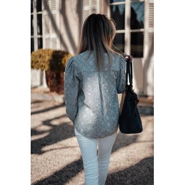 blouse_ella_grise_banditassr-178