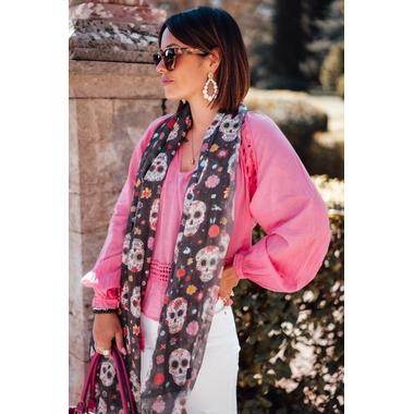 blouse_neworlean_fushchia_banditassr-216
